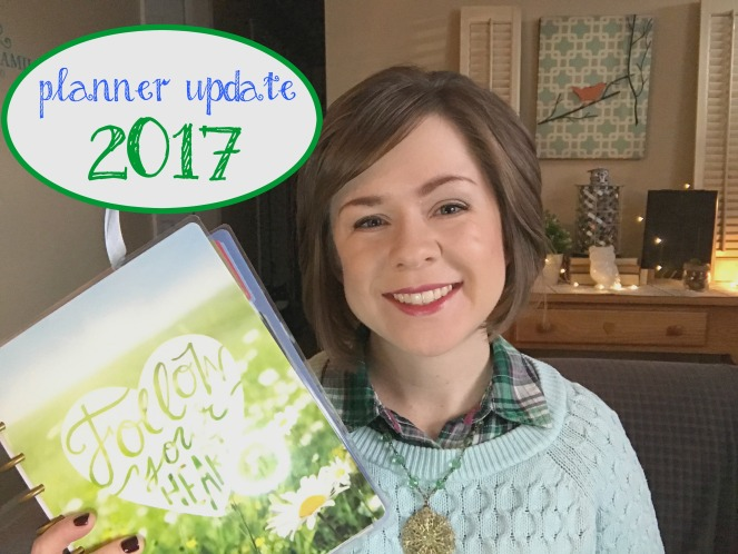 planner-update-for-2017-what-im-currently-using
