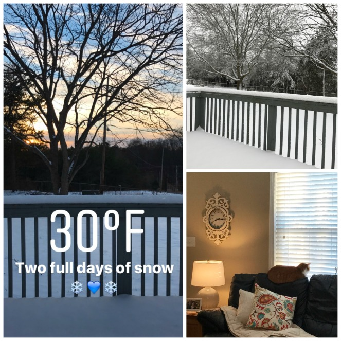 snow-days-2017