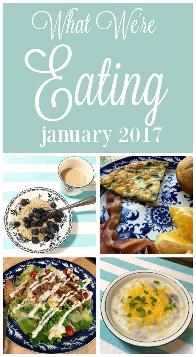 what-were-eating-january-2017