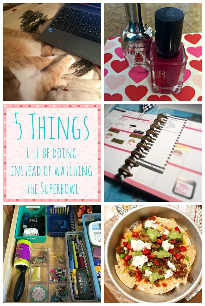 5-things-superbowl