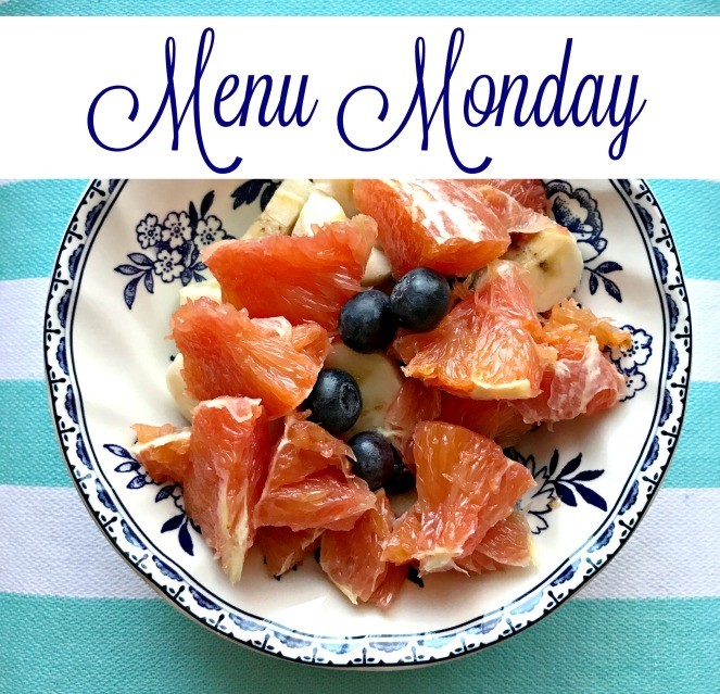 menu-monday-valentines-day-week