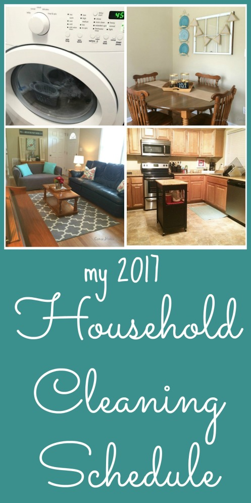 my-2017-household-cleaning-schedule