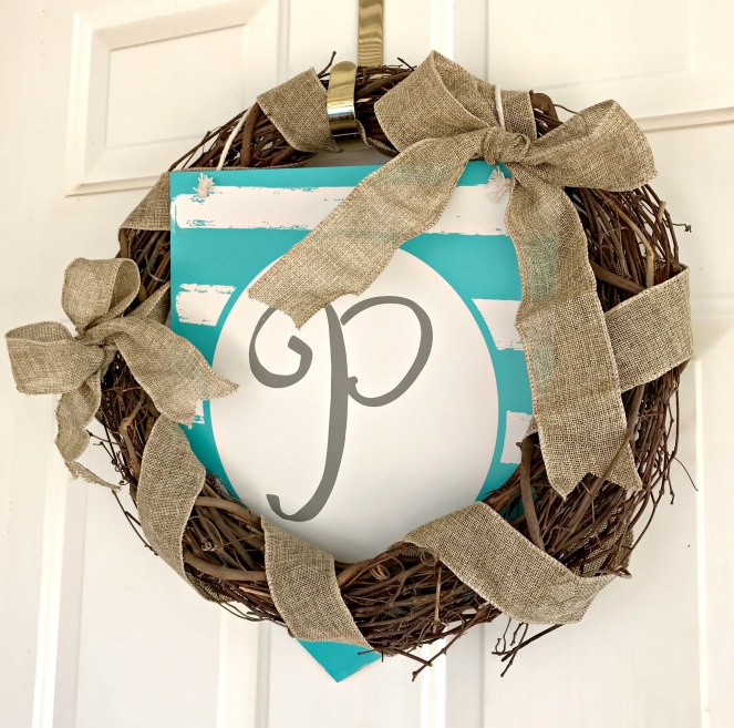 spring-grapevine-wreath