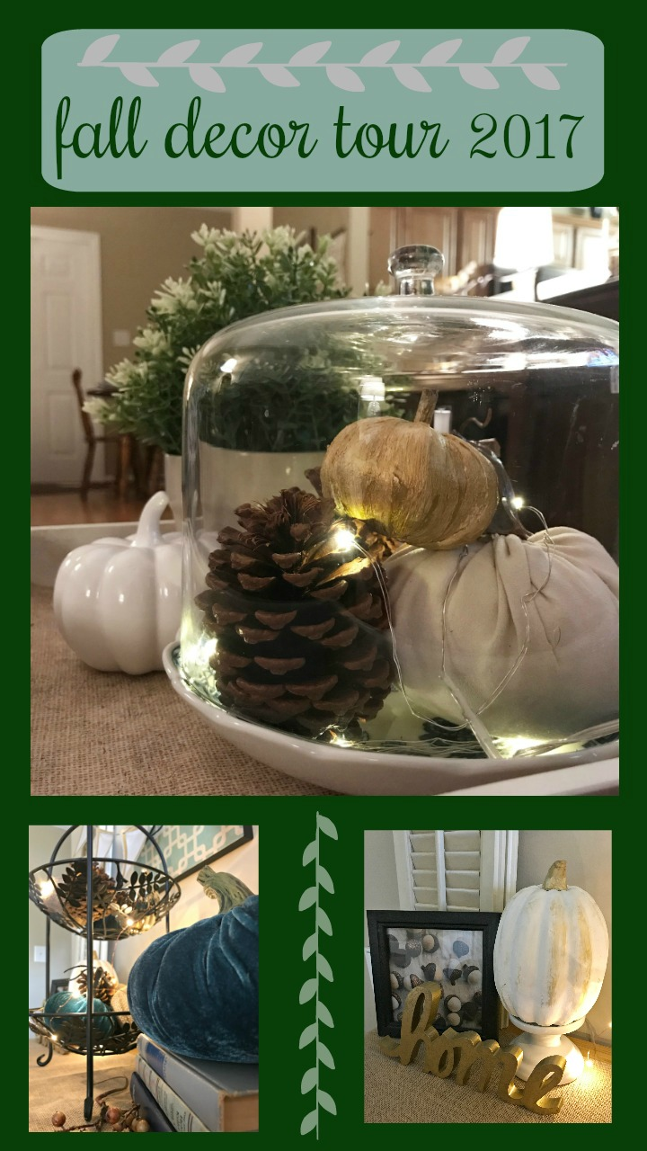 fall home decor 2017 fall decor tour 2017 come home for comfort 10847