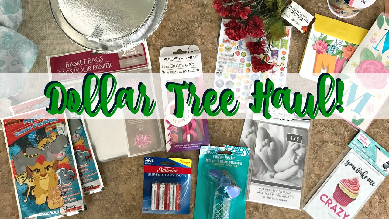 My Favorite Items To Buy At Dollar Tree – Come Home For Comfort