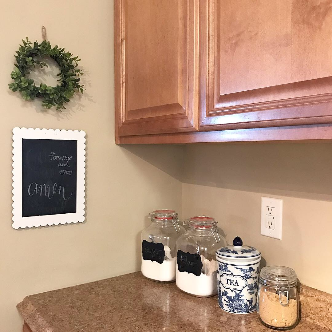 Around The House Winter Home Decor Come Home For Comfort