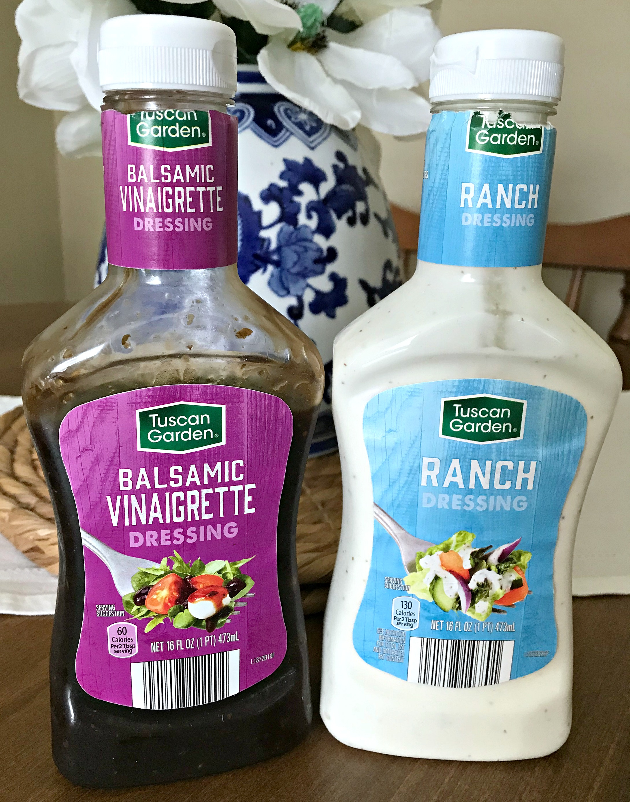 Aldi Products That Are Better Than Name Brands! – Come Home